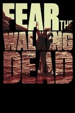 Fear The Walking Dead Saison 6 Episode 8