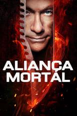 Aliança Mortal (2013) Torrent Dublado e Legendado