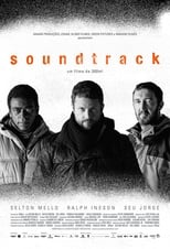 VER Soundtrack (2017) Online Gratis HD
