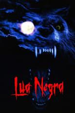 Lua Negra (1996) Torrent Dublado