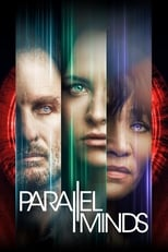 Image فيلم Parallel Minds 2020 اون لاين