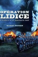 Opération Lidice