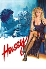 Hussy (1980) Torrent Legendado
