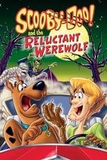 Scooby-Doo! und der widerspenstige Werwolf