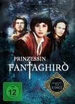 Prinzessin Fantaghiro