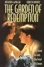The Garden of Redemption