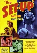 The Set-Up (1949) Box Art