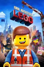 Uma Aventura Lego (2014) Torrent Dublado e Legendado
