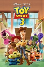 Toy Story 32010
