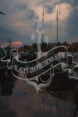 Slaget Om Fredens Havn