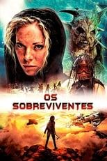 Sobreviventes (2014) Torrent Dublado e Legendado