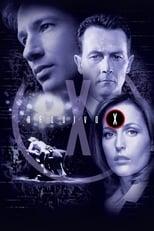 Arquivo X 8ª Temporada Completa Torrent Dublada e Legendada