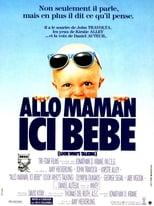 Allô maman, ici bébé1989