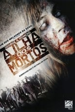 A Ilha dos Mortos (2010) Torrent Dublado e Legendado