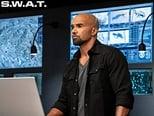 S.W.A.T.: 3 Temporada, Episódio 5