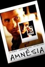 Amnésia (2000) Torrent Dublado e Legendado