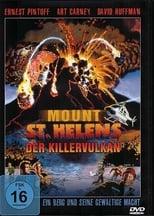 Mount St. Helens - Der Killervulkan