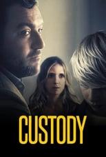 Poster for Custody