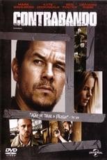 Contrabando (2012) Torrent Dublado e Legendado