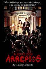 Noite dos Arrepios (1986) Torrent Legendado