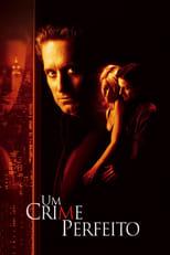 Um Crime Perfeito (1998) Torrent Dublado