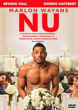 Nu (2017) Torrent Dublado e Legendado