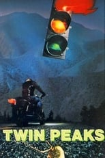 Poster Image for Movie - Twin Peaks