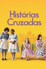 Histórias Cruzadas (2011) Torrent Dublado e Legendado