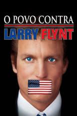 O Povo Contra Larry Flint (1996) Torrent Legendado