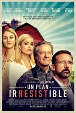 Imagen Un plan irresistible (HDRip) Torrent