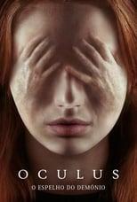 O Espelho (2014) Torrent Dublado e Legendado