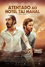 Atentado ao Hotel Taj Mahal (2019) Torrent Dublado e Legendado