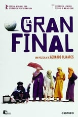 La Gran Final (2006) The Great Match (2006)
