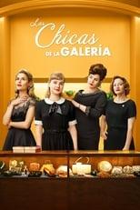 VER Ladies in Black (2018) Online Gratis HD