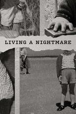 Living a Nightmare Saison 1 Episode 4