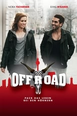 Filmposter: Offroad