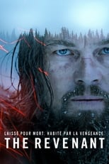 Image The Revenant (2015)