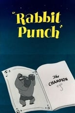 Rabbit Punch (1948)