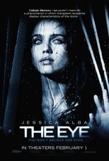 VER The Eye (Visiones) (2008) Online Gratis HD