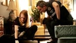 CSI: Investigação Criminal: 8 Temporada, Episódio 16