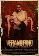 Verano Rojo (2017) Torrent Legendado