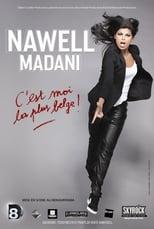 Nawell Madani C'est moi la plus belge!