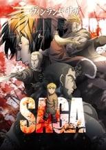 download bleach movie 3 sub indo samehadaku
