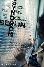 Filmposter: Berlin Syndrom
