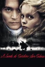 A Lenda do Cavaleiro sem Cabeça (1999) Torrent Dublado e Legendado