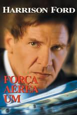 Força Aérea Um (1997) Torrent Legendado