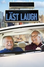 Image The Last Laugh (2019)