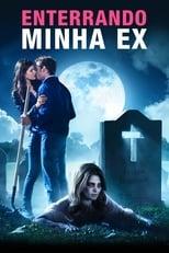 Enterrando Minha Ex (2014) Torrent Dublado e Legendado