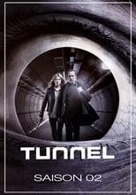 Tunnel Saison 2