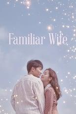 Familiar Wife (Tagalog Dubbed)